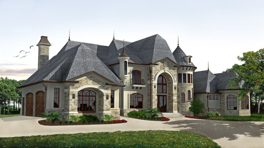 french country estates gorgeous country style estate dds studios 11784